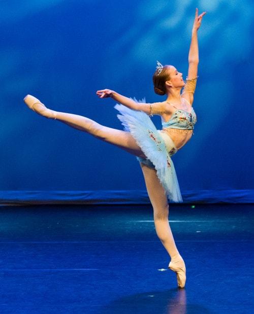 20130526 DNBS Ballet 0645