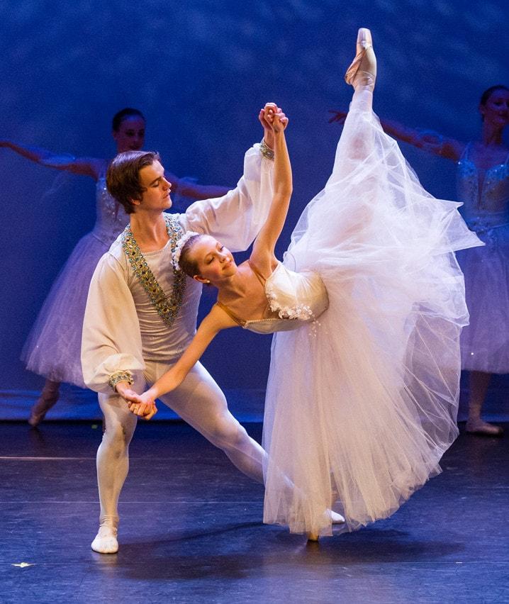 20130526 DNBS Ballet 1345
