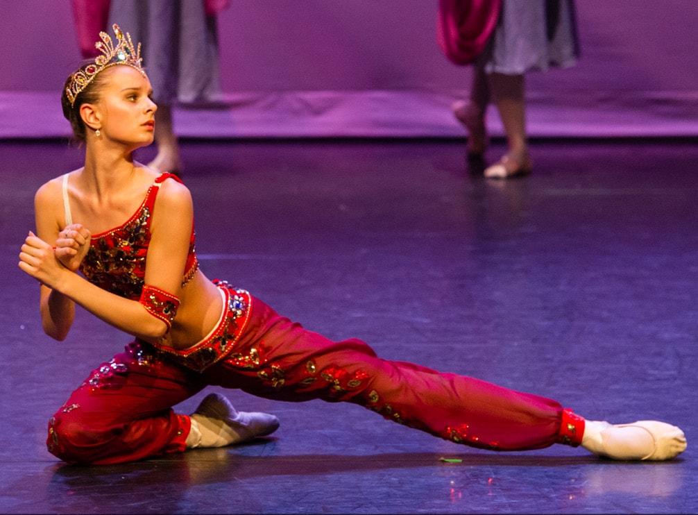 20130526 DNBS Ballet 1808