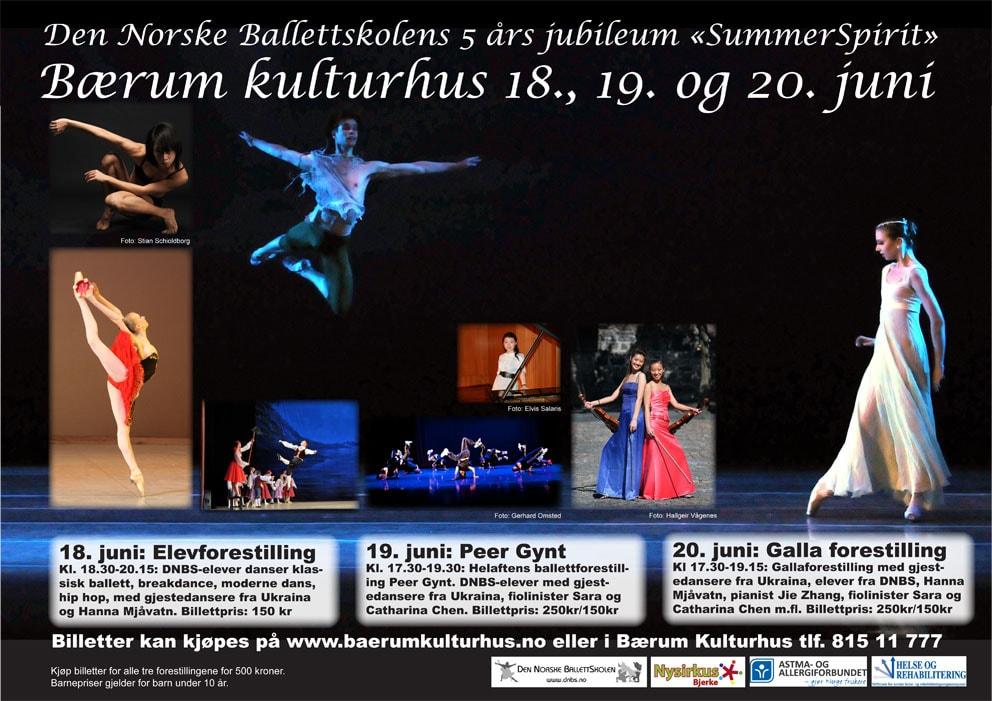 DNBS,-Den-Norske-Ballettskolen,-5-års-jubileum-18-20-juni