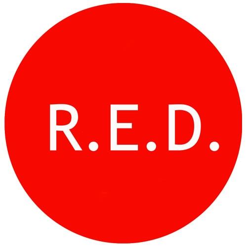 RED ella fiskum ok logo