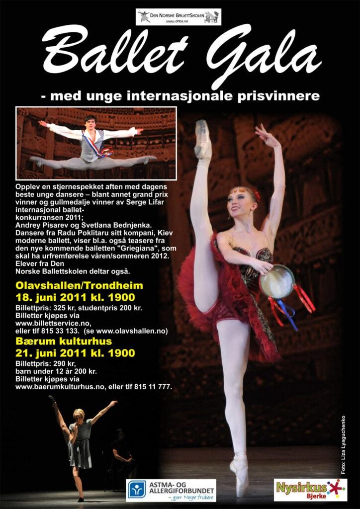 balletgala2011plakat