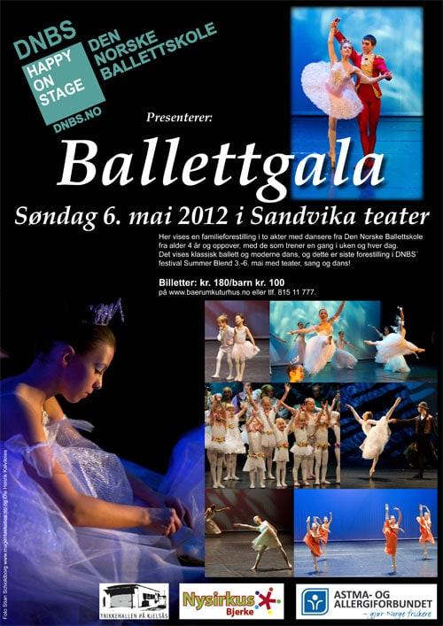 balletgala2012