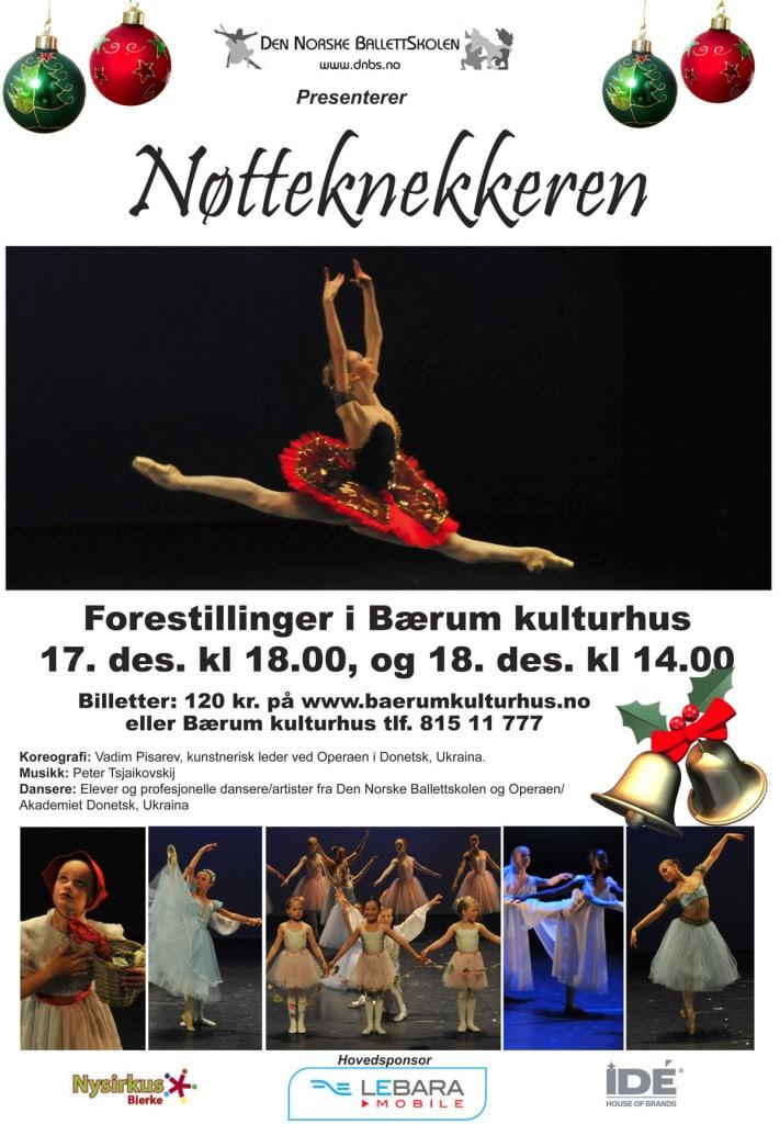 notteknekkeren-ballett-17-og-18-des-bærum-kulturhus-2010