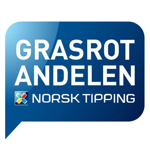 GRASROTANDELEN – støtt DNBS&As foreldreengasjement!