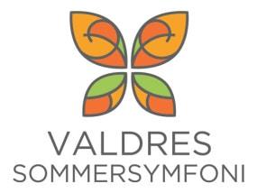 Valdres-Sommersymfoni