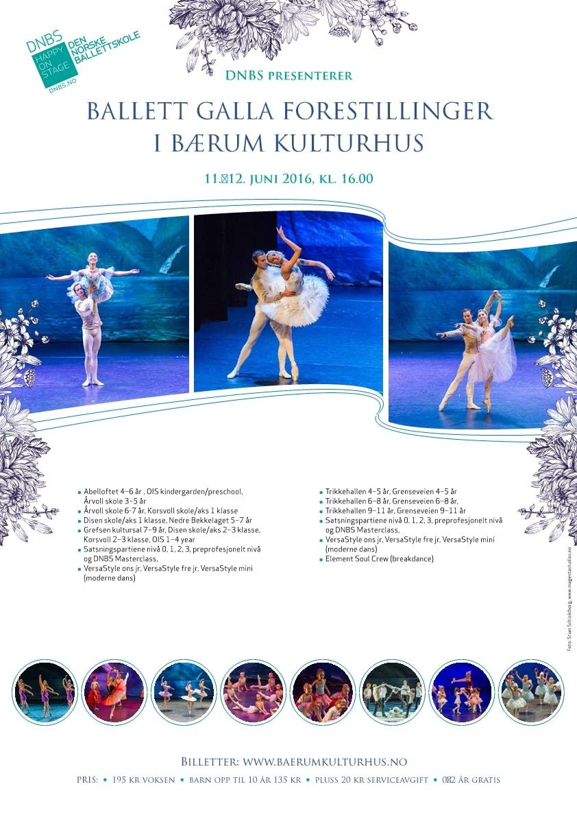 DNBS_Plakat_Bærum_ballett galla juni 2016