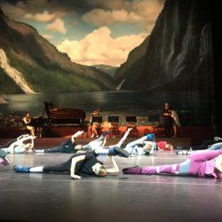 IMG_4935 ballett gulvbarr