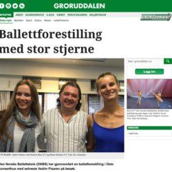 groruddalen-bilde-avisartikkel-groruddalen