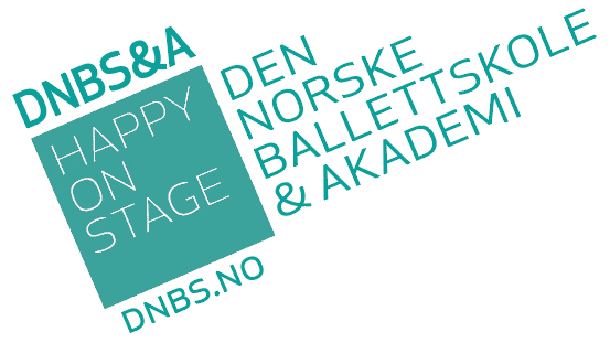 DNBS&A | Den Norske Ballettskole & Akademi | Ballett | Dans | Teater